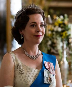 'The Crown' Creator Has Changed His Mind And Will Now Do A Sixth Season