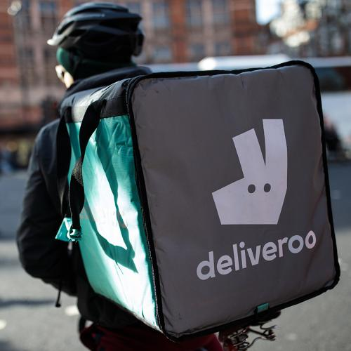 PSA: South Aussies Are Getting Free Delivery On Deliveroo For The Next 3 Weeks