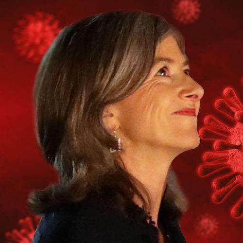 SA Now Officially Coronavirus-Free Once Again