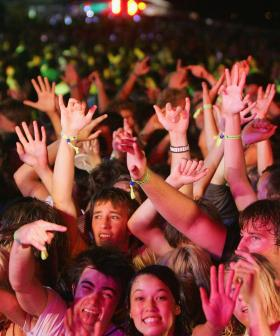 """Schoolies Is Still Set To Go Ahead At Victor Harbor Without The """"Large Gatherings"""""""