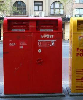 Nearly 40 Adelaide Suburbs Will Now Only Have Letter Deliveries Every Second Day Following Cuts