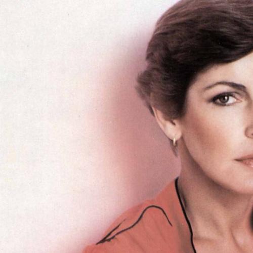Australian Icon Helen Reddy Dies Aged 78