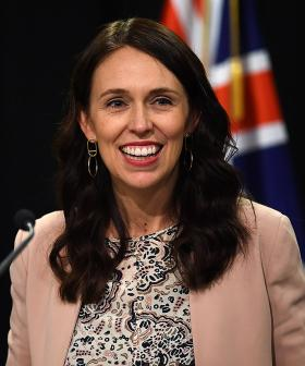 Kiwi PM Jacinda Ardern Says That Australia And NZ Could Open Travel Bubble Before Christmas
