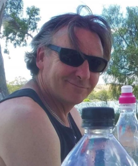 Search Continue For Tony Higgins, The Man Lost On Sea For Second Time In Two Weeks