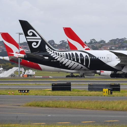 New Zealand Travel Bubble Rules Could Change Today After 5 Kiwis Unexpectedly Arrive In SA