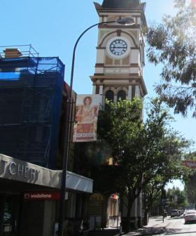 Popular Norwood Bar Shut Down Over Rent Dispute