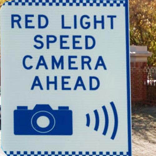 Validity Of SA Red Light Camera Fines Called Into Question Following Court Ruling
