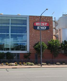 There Are Calls For SA Government To Offer Financial Support For West End Workers Set To Lose Jobs