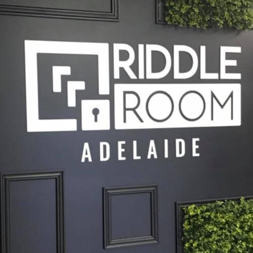 Australia's Top-Rated Escape Rooms Are Coming To Adelaide Soon!