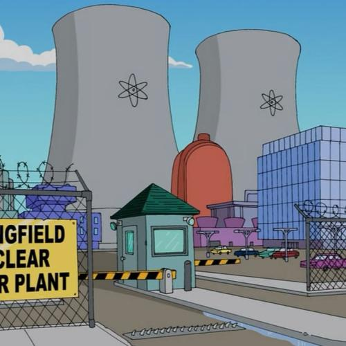 SA Urged To Go Nuclear To Provide Free Energy To South Aussies