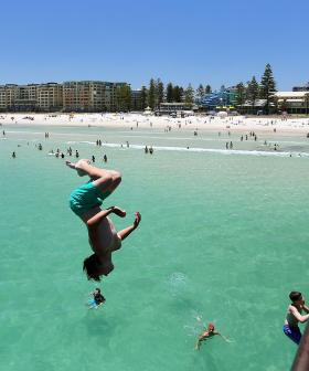 Adelaide Set To Swelter Through Extreme Heat Over Next Two Days