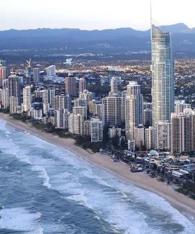 Queensland Set To Make A Decision On SA Border Next Week