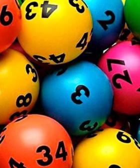 Planning On Winning The Lottery In 2021? These Are Australia's Luckiest Postcodes