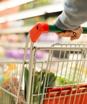 Health Authorities Reveal Where South Aussies Have Caught Covid And It's Not The Supermarket