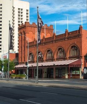 It's Happening! Adelaide Central Market Arcade To Be Completely Revamped In Amazing New Plans