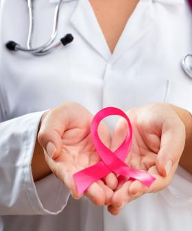 New Adelaide Research Discovers Male Sex Hormones Could Treat Breast Cancer