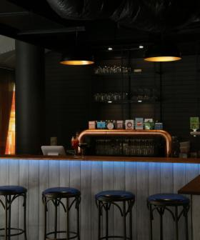 Plan Your Friday Knockoffs At Adelaide's Newest Craft Beer Taphouse