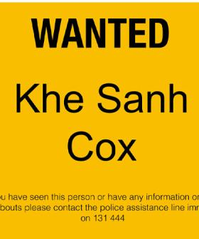 """""""She Is No Choir Girl"""" - Search For Adelaide Woman 'Khe Sanh Cox' Sparks Social Media Storm"""