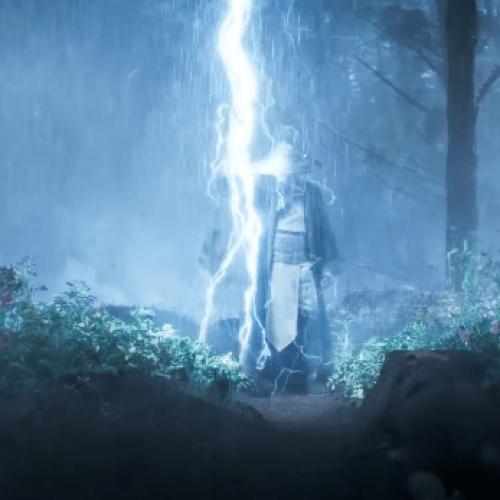 Filmed in SA, Mortal Kombat's Trailer Has Been Released