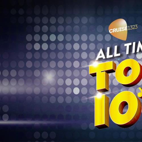 Cruise1323's All-Time Top 10s