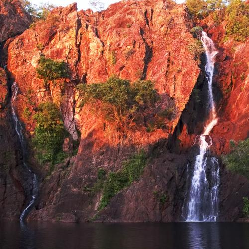 It's Holiday Time! Webjet Announces 72 Hour Sale On All Flights To Darwin