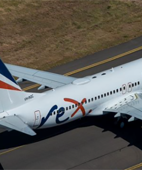 Rex Airlines Announces New Flights From Adelaide to Melbourne