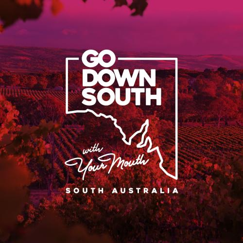Go Down South With Your Mouth? Surely The New SA Tourism Ad Is A Joke