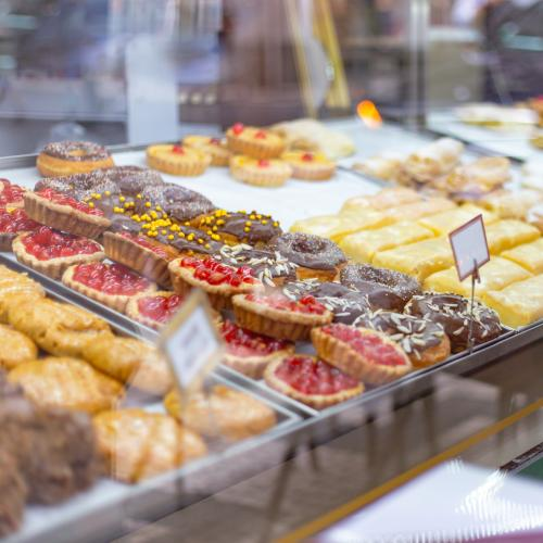 The Best Bakery In Adelaide Has Been Revealed
