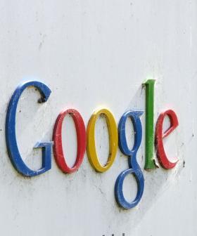 Google To Set Up Shop At Adelaide's Lot Fourteen