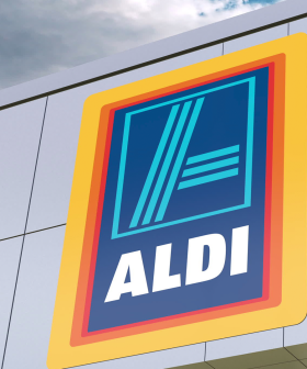 Aldi Have Launched A New Freezer Product & Its Flying Off The Shelf So Quickly!
