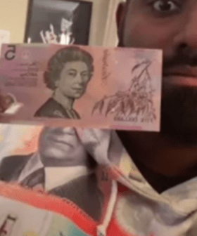 This Is How A $5 Note In Your Wallet Could Be Worth $1750!