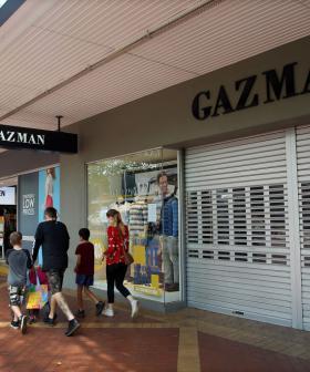 Shop Til You Drop: SA Public To Vote On Extending Shop Trading Hours