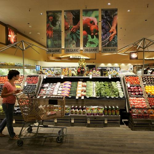 South Australian Supermarket Franchise Claims Number 1 Spot In Australia (Again)