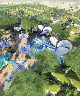 Victor Harbor Unveil Florida-Style Golf Resort Plans