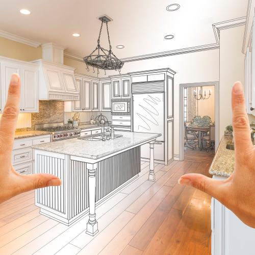 How To Pick The Right Renovation Project