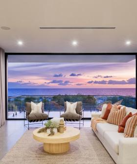 Hospital Research Foundation Home Lottery