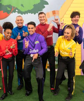 The Wiggles Introduce FOUR New Members In A Nod To Cultural Diversity