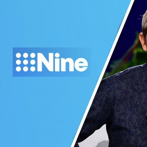 Nine Network Decides Not To Air Ellen's Final Season Across Australia Amidst Controversy