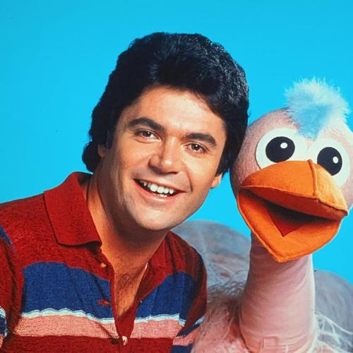 Return Date For 'Hey Hey It's Saturday' CONFIRMED For 50 Year Anniversary Show