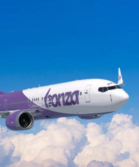 New Low Cost Domestic Airline Bonza Set To Fly In 2022