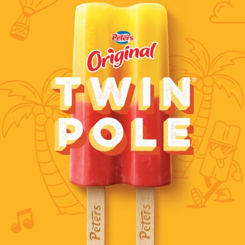 After 10 Years, Summer's Iconic Twin Pole Is Finally BACK (With A Couple Of New Mates)